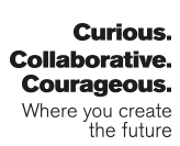 Evolving our culture - a shared endeavour