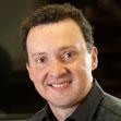 Alexandre Mendes image profile