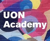 UON Academy end of year celebration