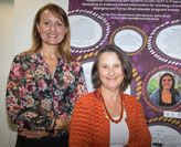 $2.2 million grant for quit-smoking trial helping pregnant Aboriginal mums