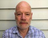 Professor Paul Salzman