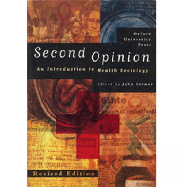14Second-opinion-Revised-EditionFull.jpg