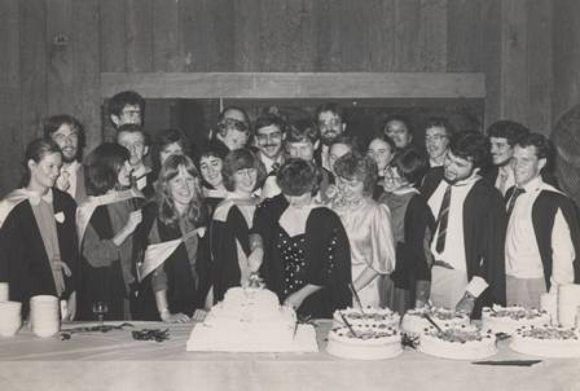 1983_First-medicine-graduates.jpg