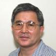 Doctor Shigeru Sato