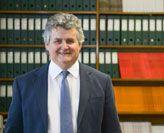 Double Fellowship honour for UON Laureate Professor