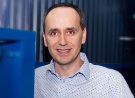 Dariusz Alterman