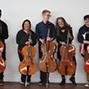Adult Cello Choir