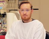 Dr Jonathan Paul