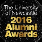 2016 Alumni Awards