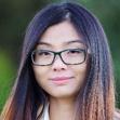 Dr Jie Guo profile image