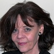 Prof Linda Evans
