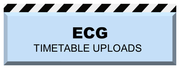 Link to ECG video