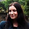 Dr Elizabeth Bromfield profile image