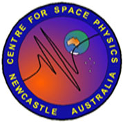 Centre for Space Physics