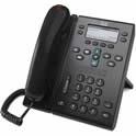 telephone model 6945