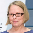 Dr Christina Petterson's profile image
