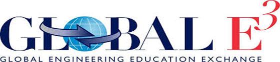 Global Engineering Education Exchange