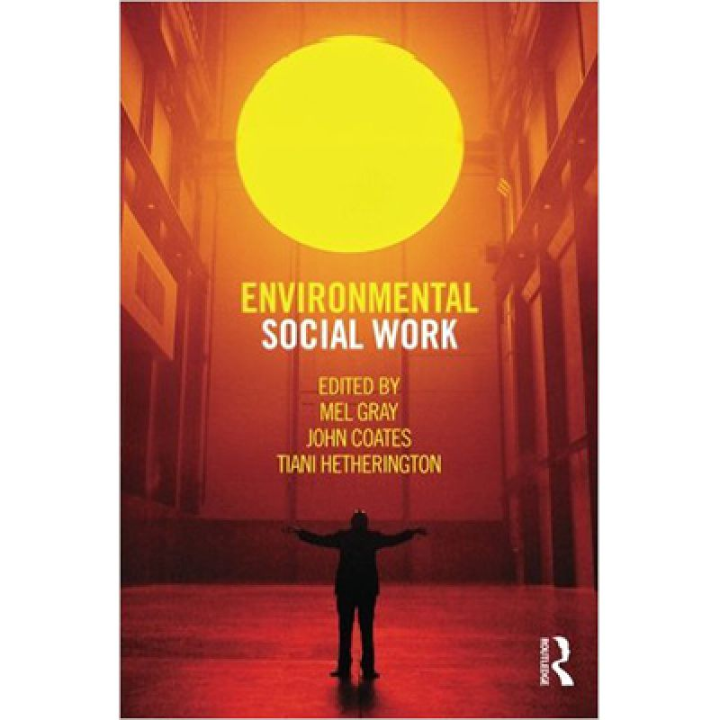EnvironmentalSocialWork_400px.jpg