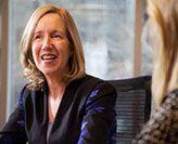 Law School welcomes Professor Tania Sourdin
