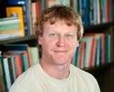 Dr Steven Threadgold
