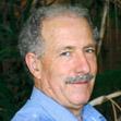 Prof Bill Collins profile image