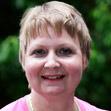 Lynette Bowen profile image