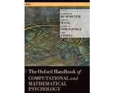 Oxford book