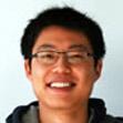 Will Chen profile image