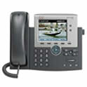 telephone model 7945