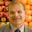 Professor Manohar Garg profile image
