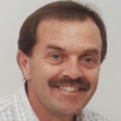 Associate Professor David McCurdy