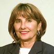 Dr Jill Scevak