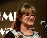 Public health crusader honoured for excellence