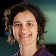 Dr Elena Prieto-Rodriguez
