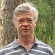 Professor Marcel Maeder profile image