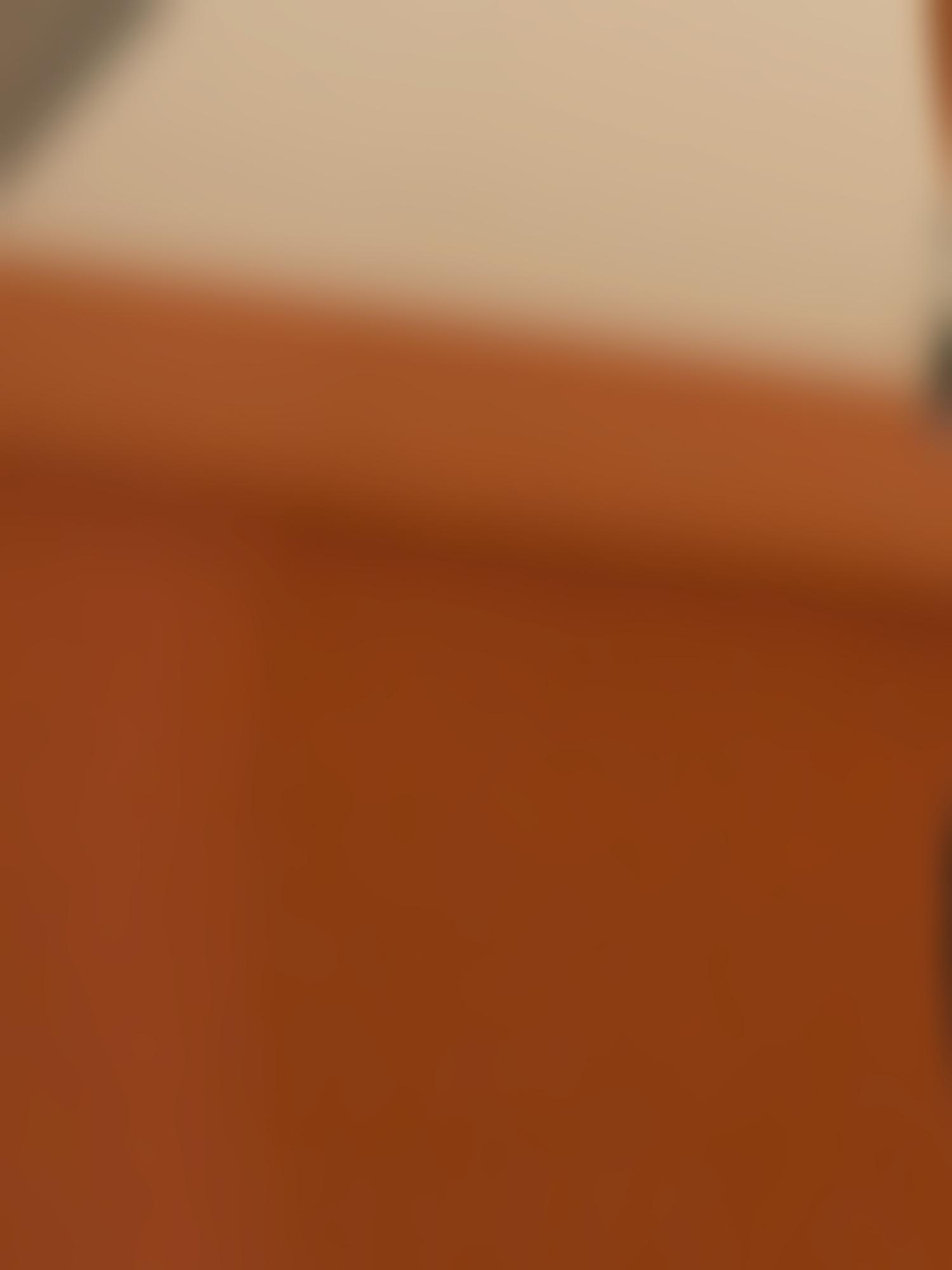 mary-mcnamara