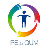 IPE for QUM project