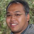 Sufyan Samsuddin profile image