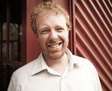 Chris Tucker