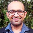 Pradeep Tanwar profile image