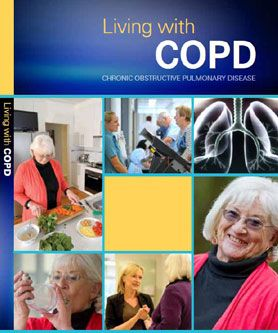 Living-with-COPD-order-form-June12.pdf