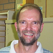 Conjoint Associate Professor David Wood profile image