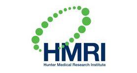 HMRI logo