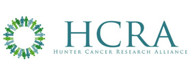 The Hunter Cancer Research Alliance (HCRA)