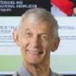 Dr Neville Clement