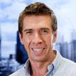 Dr Alexander Evteev profile picture
