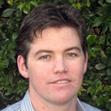 Mr Glen Burton Research Assistant Casual Academic profile image