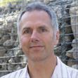 Associate Professor Tom Honeyands