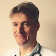 Professor Joerg Mattes Chair Paediatrics & Child Health profile image