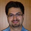 Mohammad Hesam profile image